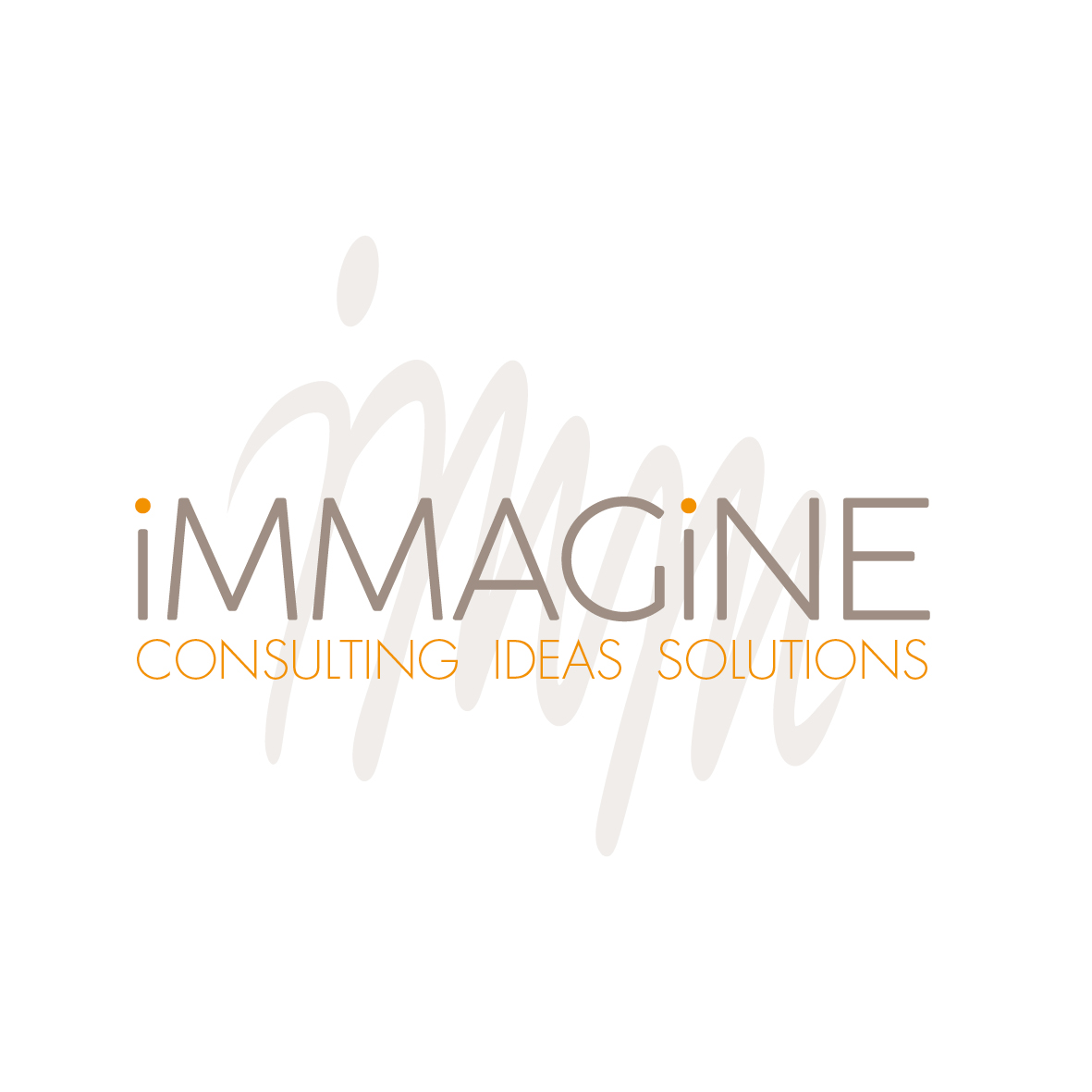 Immagine.one