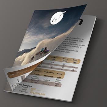 stampa-piccolo-formato_0010_livello-5