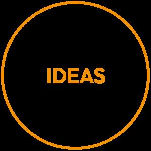 immagine-ideas-01