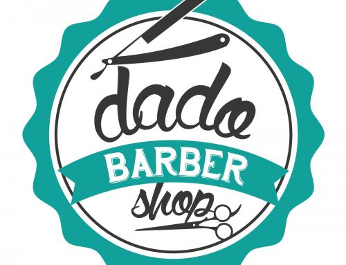 Dado Barbershop